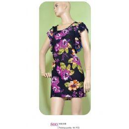 96 Bulk Summer Dress