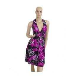 72 Bulk Summer Dress