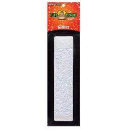 288 Bulk White Glitter Glue