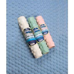 36 Bulk Rubber Massage Tub Mat