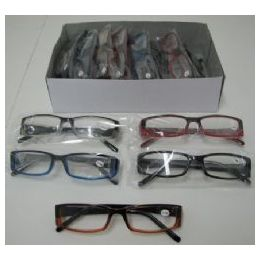 180 Bulk Reading Glasses