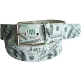 144 Bulk Mens Money Belt