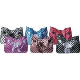 48 Bulk Fashion Bag