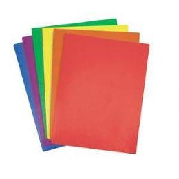 96 Bulk Classroom Folder