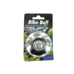 72 Bulk Metal Bike Bell