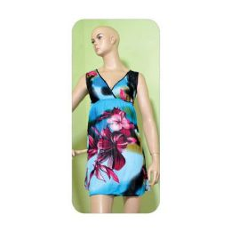 48 Bulk Summer Dress
