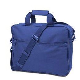 24 Bulk Convention Briefcase - Royal