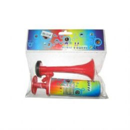144 Bulk Air Horn For New Years Or Sporting Events