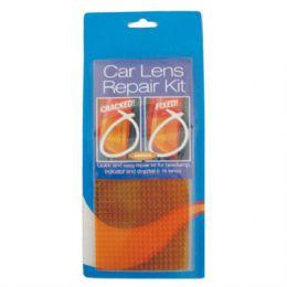 72 Bulk Lens Repair Kit