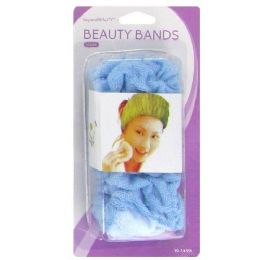 72 Bulk Beauty Bands