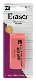 12 Bulk Cli Eraser
