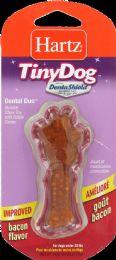 12 Bulk Dental Duo Tiny Dog