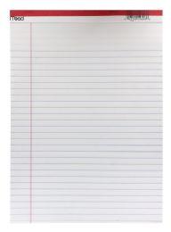 24 Bulk Mead Notepad