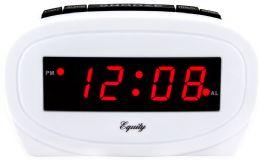 6 Bulk Led Alarm Clock