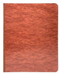 50 Bulk Acco Pressboard Report Covers, Side Binding