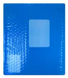24 Bulk Bubble Mailer Plastic Envelope