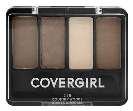 6 Bulk Covergirl Eye Enhancers 215 Country Woods