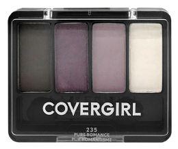 6 Bulk Covergirl Eye Enhancers 235 Pure Romance