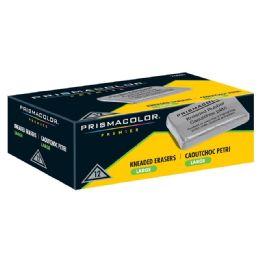 24 Bulk Eraser Pc Kneaded lg