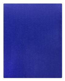 200 Bulk School Grade Two Pocket Portfolio, Fasteners, Assorted Colors, 100 Per Pdq