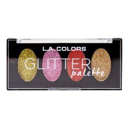 6 Bulk Glitter Palette Splendid
