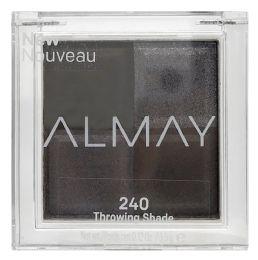 8 Bulk Almay 240 Throwing Shade