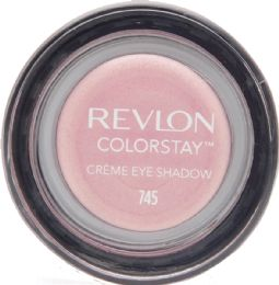 4 Bulk C/s Creme Shadow Chry Blossom