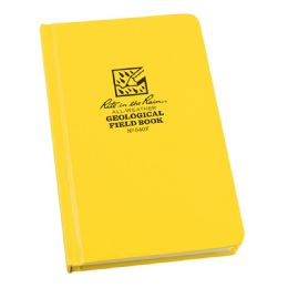 12 Bulk Fab Cover Numbered Bound Book