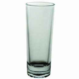 72 Bulk Shot Glass 2.25 Oz Clear