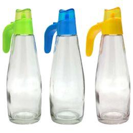 36 Bulk Simply Kitchenware Glass Pour