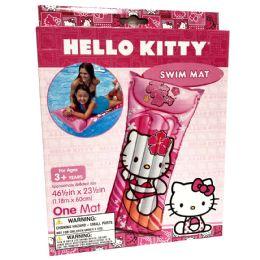 23 Bulk Hello Kitty Swim Mat 46