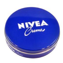 24 Bulk Nivea Cream 150 Ml Tin