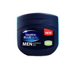 12 Bulk Vaseline 100 Ml Men Fresh Petroleum Jelly