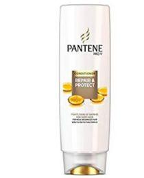 6 Bulk Pantene Shampoo Repair And Protect 360ml/12 oz