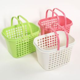 60 Bulk Basket With Handles Tall