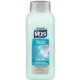 4 Bulk Vo5 Conditioner 33 Oz Ocean Refresh 4/33oz