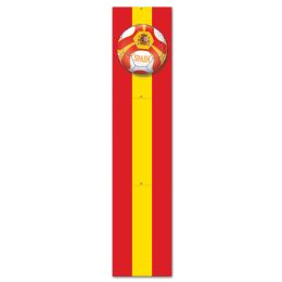 12 Bulk Jointed PulL-Down Cutout - Spain