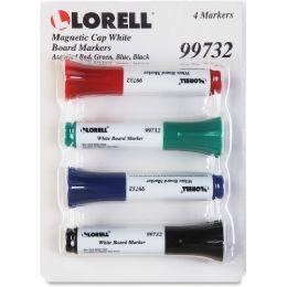Bulk Lorell Dry Erase Marker