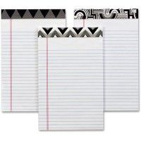 Bulk Tops Fashion Writing Pads