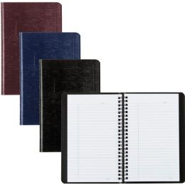 110 Bulk Rediform Assorted Wirebound Notebook