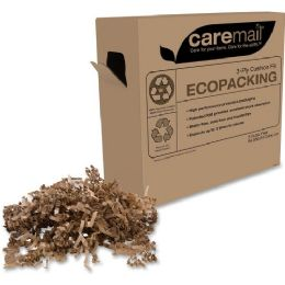 11 Bulk Caremail Ecopacking Packing Paper