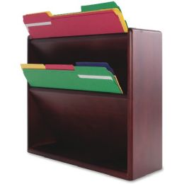 28 Bulk Carver Supply Storage Double Wall File