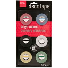 Bulk Chartpak Dec001 Decorative Tape