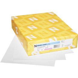 Bulk Classic Crest Copy & Multipurpose Paper