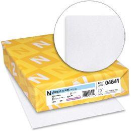 60 Bulk Classic Crest Copy & Multipurpose Paper