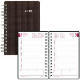 Bulk Rediform Daily Planner