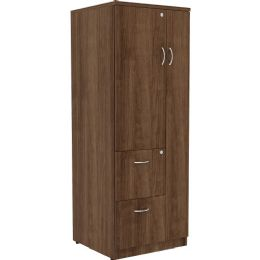 Bulk Lorell Essentials Storage Cabinet