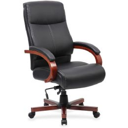 Bulk Lorell Executive Chair