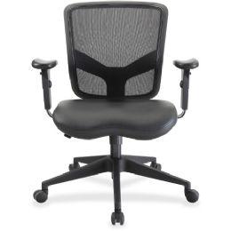Bulk Lorell Executive Spinning Chair