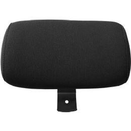 Bulk Lorell Executive HigH-Back Chairs Headrest